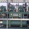 Centrale Frigorifice 1436348958733
