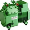 Compresoare Bitzer 1436349957900
