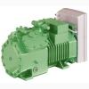 Compresoare Semiermetice 1436350280690