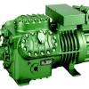 Compresoare Semiermetice 1436350280771
