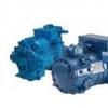 Compresoare Semiermetice 14363502816615