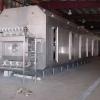 Tunel De Congelare 1436349308040